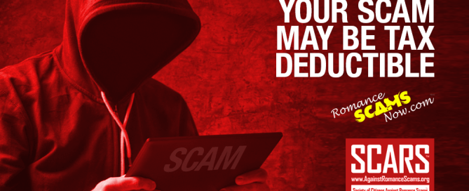your-scam-may-be-tax-deductible