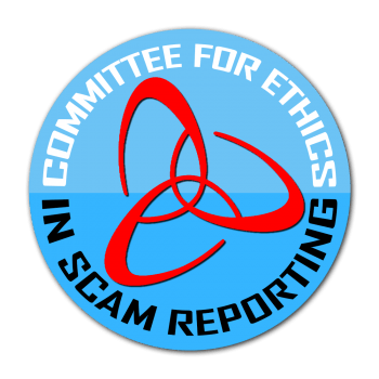 ETHICS COMMITTEE-LOGO-2019