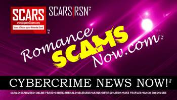 People Are Renting Out Their Facebook Accounts – SCARS|RSN™ SCAM NEWS