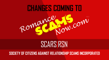 SCARS|RSN™ Make Over For 2019