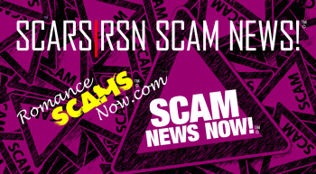 Jamaican Phone Scammer Picked The Wrong Target – SCARS|RSN™ SCAM NEWS