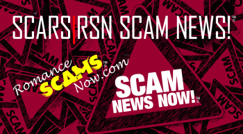 Exposed! The Sick Internet Scam Profiting From Dublin Model's Tragic Death – SCARS|RSN™ SCAM NEWS