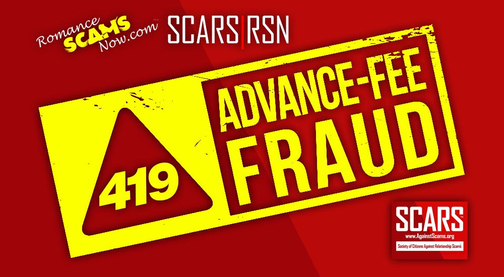 419-Advance-Fee-Fraud