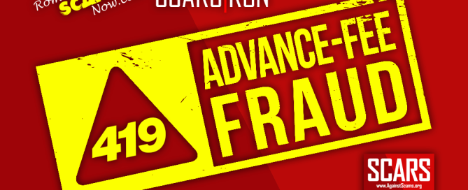 419-Advance-Fee-Fraud