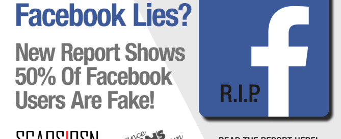 Facebook-Lies-About-Fake-Users