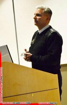 Major General Anthony Tony Cucolo 23