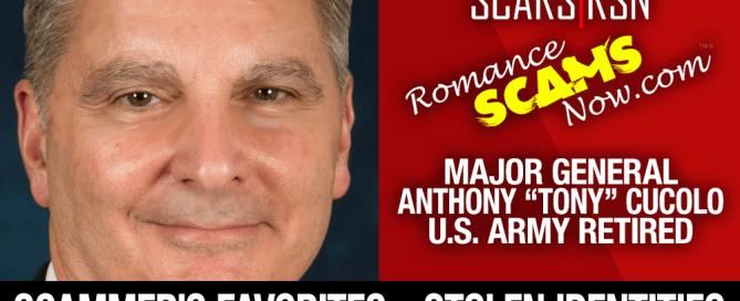 Major-General-Anthony-Tony-Cucolo