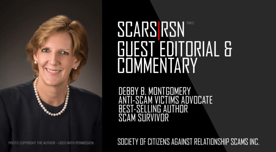 debby-b-montgomery-guest-editorial