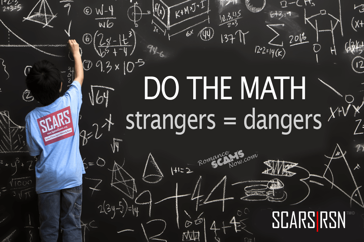 do-the-math-strangers-equals-dangers
