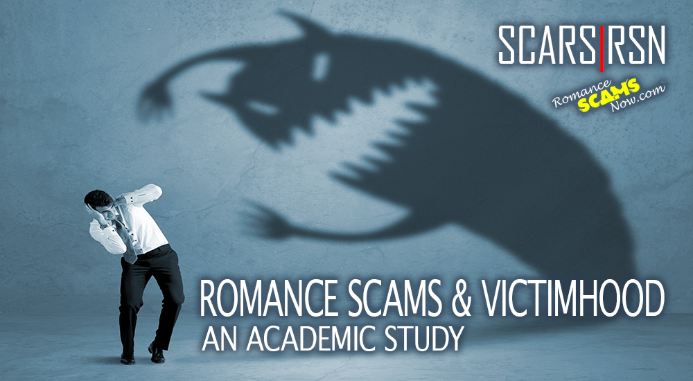 romance scams from ivory coast
