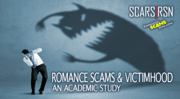 romance-scams-and-victimhood
