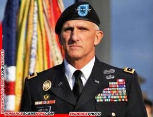 Lieutenant General Mark Hertling 10