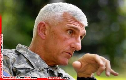 Lieutenant General Mark Hertling 13