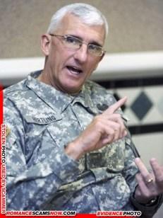 Lieutenant General Mark Hertling 23