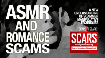 AMSR-and-romance-scams