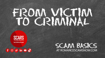SCAM-BASICS-Romance-Scam-from-victim-to-criminal-2021
