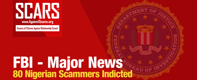 FBI---Major-News---80-Indicted