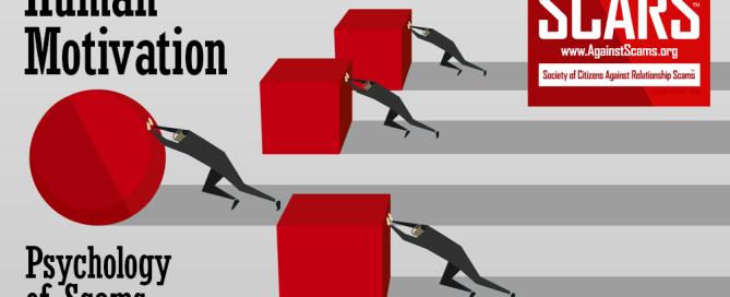 human-motivation