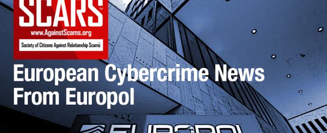 europol-cybercrime-news