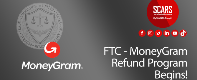 ftc-moneygram-refund-program