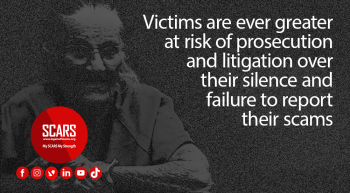 victims-are-at-greater-risk-of-prosecution