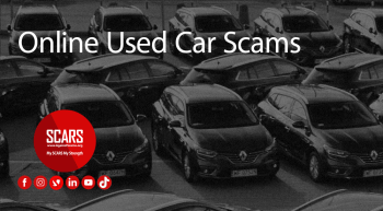 online-used-car-scams