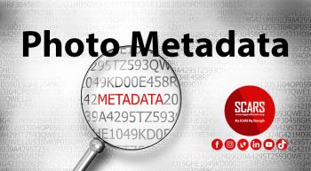 Photo-Metadata