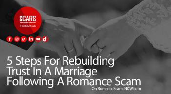 5-Steps-For-Rebuilding-Trust