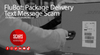 FluBot-Package-Delivery-Text-Message-Scam