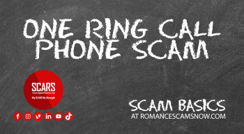 one-ring-call-phone-scam