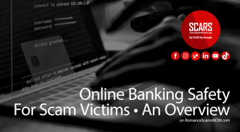 Online-Banking-Safety-For-Scam-Victims