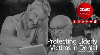 protecting-elderly-victims-in-denial