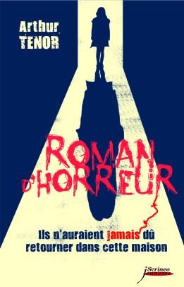 ROMAN-DHORREUR_PLAT-1