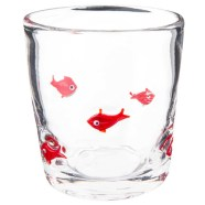 gobelet-motif-poissons-rouges-en-verre-500-2-20-158034_1