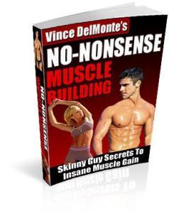 vince-delmonte-no-nonsense