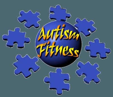 AutFit Logo Big