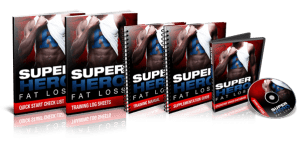 Superherofatlosspackage