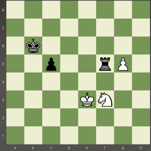chess overprotection 4