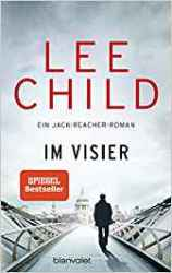 Im Visier - Lee Child