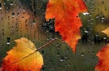Vremea se schimbă de astăzi. Ciclonul care a făcut ravagii în Europa ajunge în România 1