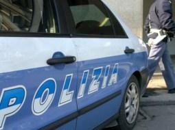 Record. Un român a fost expulzat din Italia, după ce a ajuns beat la spital de 73 de ori 13