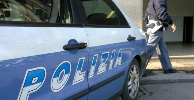 Record. Un român a fost expulzat din Italia, după ce a ajuns beat la spital de 73 de ori 3