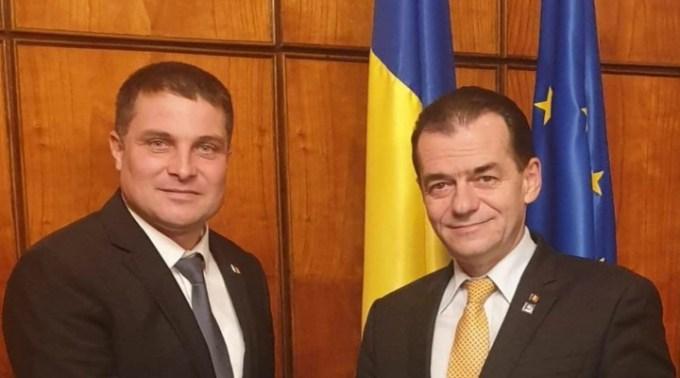 """Pentru a nu primi pensie specială, un primar din România va demisiona înainte de alegeri. """"Pensia specială consider ca este un furt nu un drept"""" 1"""