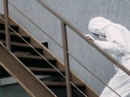 Italia anunță al doilea deces din cauza coronavirusului. În Lombardia locuiesc în jur de 180 de mii de români 69