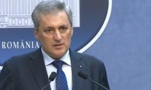Ministrul de Interne anunță noi măsuri posibile de la 15 iunie. Ce presupune următoarea etapă de relaxare 39