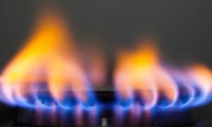 Contract gaz. Românii, sfătuiţi de autorităţi să nu semneze noi contracte pentru gaze. Când se anunţă noile condiţii 49