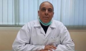 """Medicul Virgil Musta: """"Mă aşteptam ca în România să fie mult mai rău ca în Italia. Nu se ştie exact dacă pacienţii asimptomatici sunt sau nu contagioşi. Trebuie să aşteptăm ..."""" 32"""