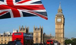 """România nu a fost inclusă de Marea Britanie pe lista celor 59 de țări considerate """"sigure"""" de coroanvirus 14"""