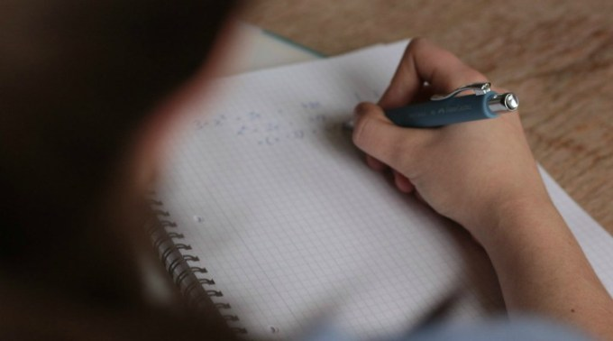 """Cristina Tunegaru: """"Un absolvent a obținut 10 la Română, 10 la Biologie și 3,60 la Matematică (după contestație) la Bacalaureatul de anul acesta. Cine ia 10 la Română nu e un adolescent oarecare."""" 1"""