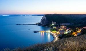 Gata Distracția! Bulgaria reintroduce restricțiile. Se închid barurile și discotecile, iar capacitatea teraselor este redusă la jumătate 22
